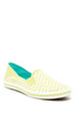 Crash-Back Zig Zag Sneaker by Keds in Pitch Perfect 2