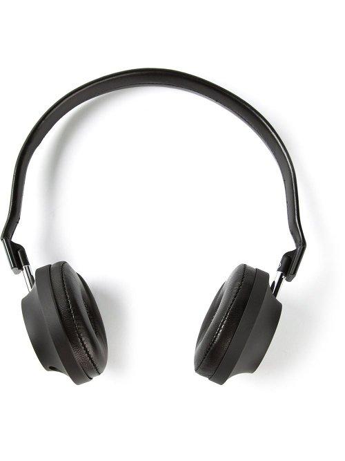 VK1 Headphones by Aedle in Begin Again
