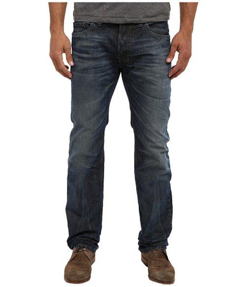 Safado Straight Denim Pants by Diesel in Horrible Bosses 2
