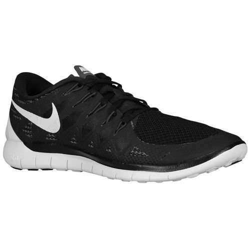 Free 5.0 Shoes by Nike in The Secret Life of Walter Mitty