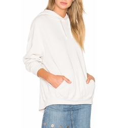 Ivy Hoodie by Iro Jeans in Keeping Up With The Kardashians