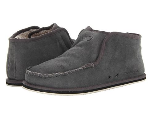 Surf Turkey Suede by O'Neill in What If