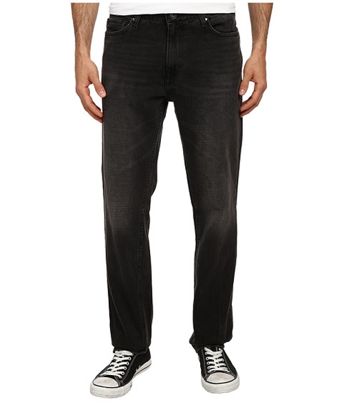 Slim Straight Jeans by Calvin Klein Jeans in The Blacklist