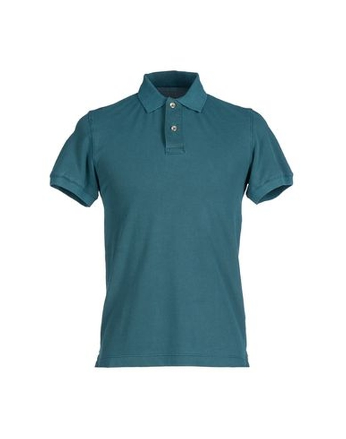 Athletic Outfit Shirt by Circolo 1901 in Dirty Dancing