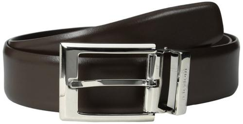 Men's Belt by A.testoni in Prisoners
