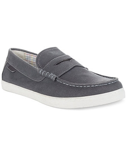 Pinch Weekender Casual Penny Loafers by Cole Haan in Paper Towns