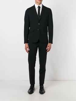 Classic Two-Piece Suit by Dsquared2 in The Good Wife