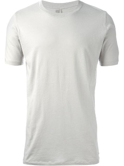 Crew Neck T-Shirt by Silent Damir Doma in Absolutely Anything
