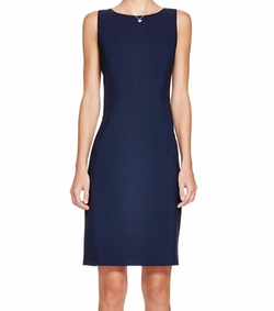 Betty 2B Edition Dress by Theory in Scandal