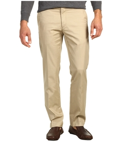 Modern Slim Fit Chino Pants by Dockers in Master of None