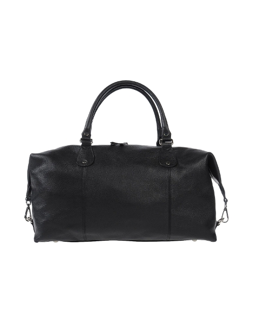 Travel & Duffel Bag by Doucal's in Fast Five