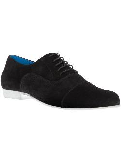 'Jimmy 1' Oxford Shoes by SWEAR in This Is Where I Leave You