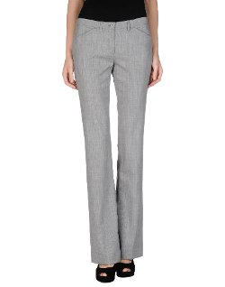 Casual Pants by Pinko Black in (500) Days of Summer
