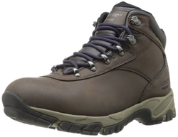 Altitude Hiking Boot by Hi-Tec in Pitch Perfect 2