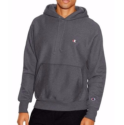Reverse Weave Pullover Hoodie by Champion in Animal Kingdom