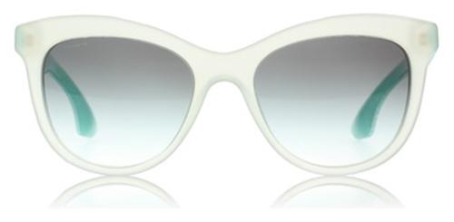 Opal Sunglasses by Miu Miu in Scream Queens - Season 1 Episode 8
