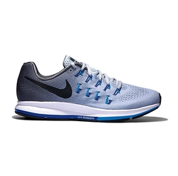 Air Zoom Pegasus 33 Shoes by Nike in Fuller House