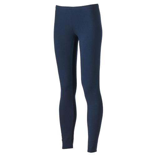 Solid Leggings by LC Lauren Conrad in And So It Goes