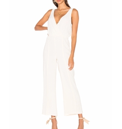 Gansel Jumpsuit by Privacy Please in A Bigger Splash