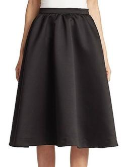 Luisa Skirt by Parker Black in American Horror Story