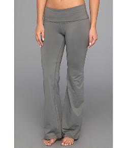Outdoor Everyday Yoga Pants by Roxy in Couple's Retreat