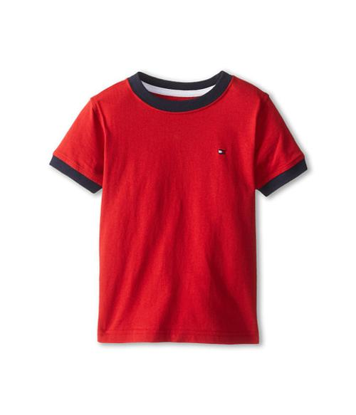 Ken Tee (Toddler/Little Kids) by TOMMY HILFIGER KIDS in This Is Where I Leave You