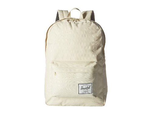 Classic Mens Back Pack by Herschel Supply Co. in The Place Beyond The Pines