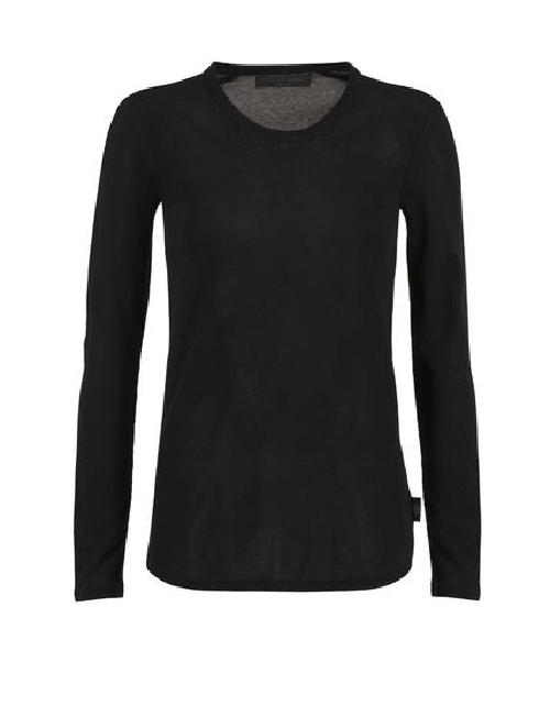 Long sleeve t-shirt Collection:  Spring-Summer by GUCCI VIAGGIO in Vampire Academy