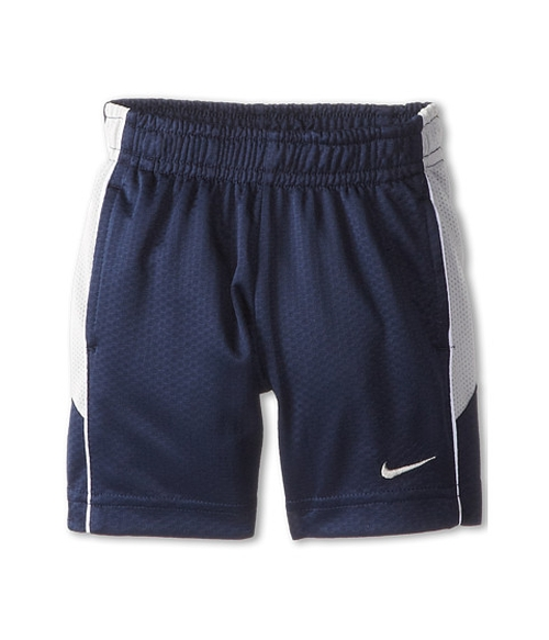 Aceler8 Shorts (Toddler) by Nike Kids in Need for Speed