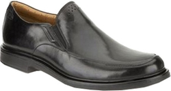 Drexlar Easy Shoes by Clarks in Billions