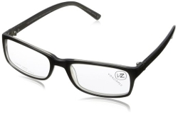 One Night Stand Rectangular Eyeglasses by Von Zipper in Insidious: Chapter 3