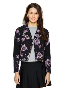 Wilfred Montesson Jacket by Aritzia in Arrow