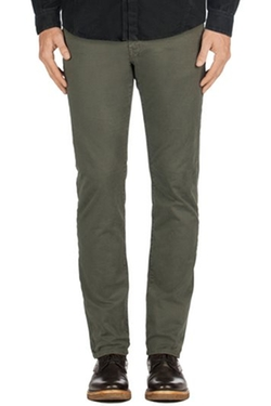 Kane Straight Fit Jeans by J Brand in We Are Your Friends