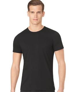 Classic Crew T-shirt by Calvin Klein in The Expendables 3