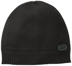 Cincy Two Beanie by Boss Green in Clueless