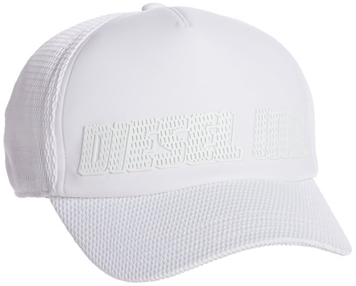 Coltz Hat by Diesel in Everybody Wants Some
