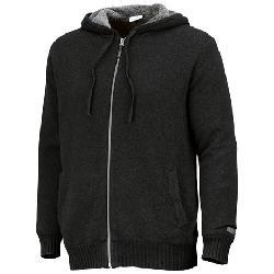 Rotifer Sweater by Columbia Sportswear in Oculus