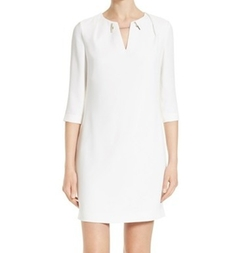 Joyita Toggle Chain Tunic Dress by Ted Baker London in Maze Runner: The Death Cure