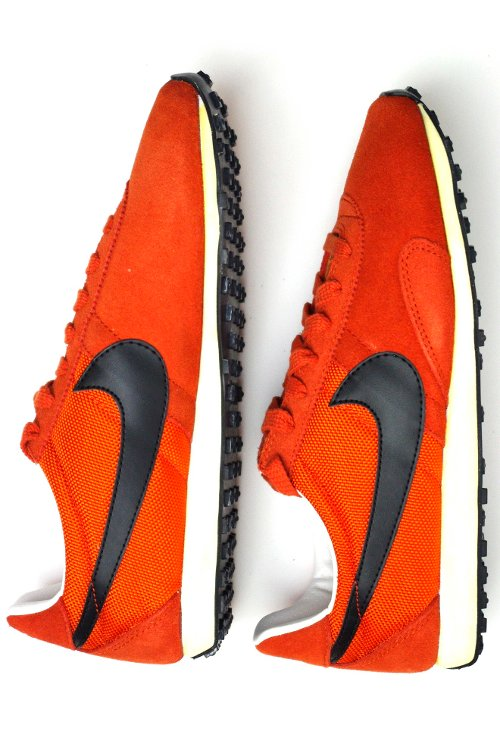 Pre Montreal Racer Shoes by Nike in Need for Speed