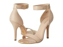 Yaya Dress Sandal by Pour La Victoire in Dumb and Dumber To