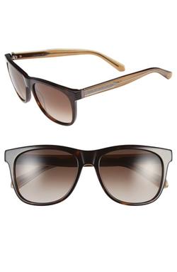 Retro Sunglasses by Marc by Marc Jacobs in Dr. No