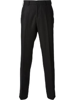 Tailored Trousers by Our Legacy in Lee Daniels' The Butler