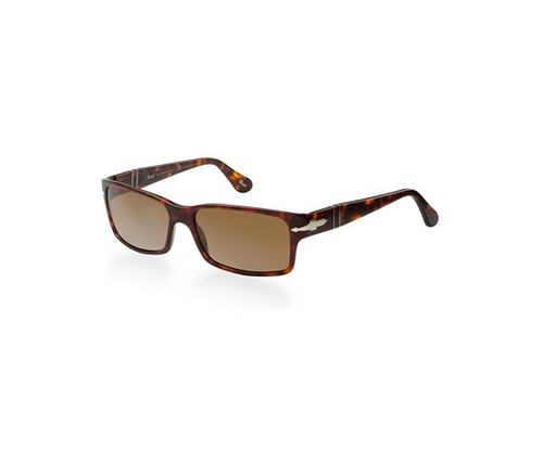 PO2803S 58 Sunglasses by Persol in Elementary