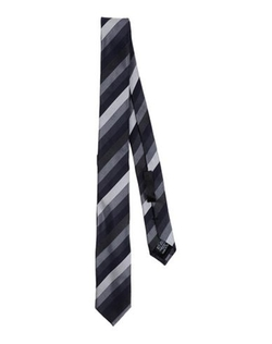 Tie by Les Hommes in Arrow