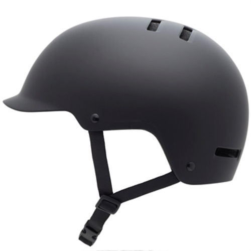 Surface Helmet by Giro in Max