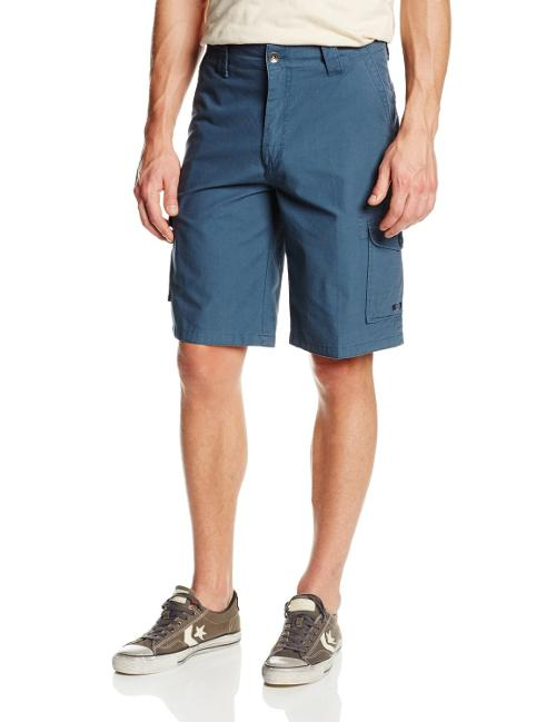 Men's Discover Cargo Short by Oakley in Transformers: Age of Extinction