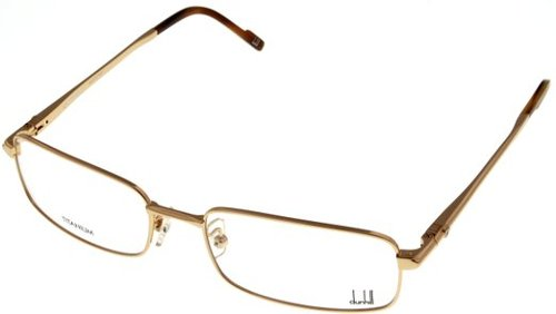 Prescription Frame Eyeglasses by Dunhill in That Awkward Moment
