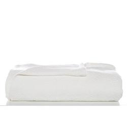 Herringbone Blanket by Eddie Bauer in Pretty Little Liars