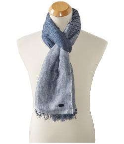 Elsono Scarf by Hugo Boss in Little Fockers