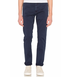 Chino Trousers by Scotch & Soda in Logan Lucky